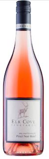 elk-cove-vineyards-pinot-noir-rose-bottle