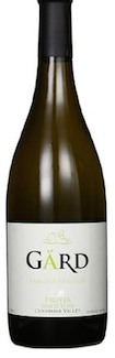 gard-vintners-freja-2012-bottle
