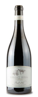 ghost-hill-cellars-pinot-noir-reserve-bottle