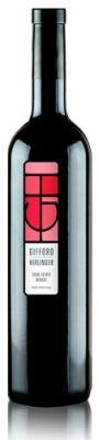 gifford-hirlinger-walla-walla-valley-estate-merlot-2010-bottle