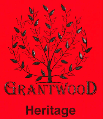 grantwood-winery-heritage-nv-label