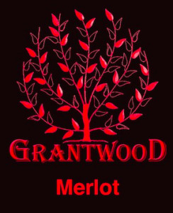 grantwood-winery-merlot-nv-label