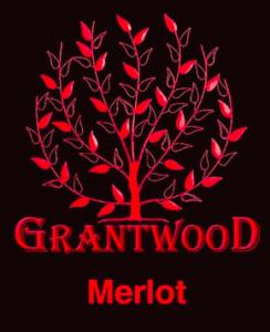 grantwood-winery-merlot-nv-label