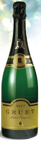 gruet-winery-brut-nonvintage-bottle
