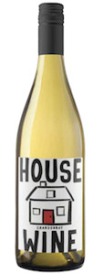 house-wine-chardonnay-bottle-nv
