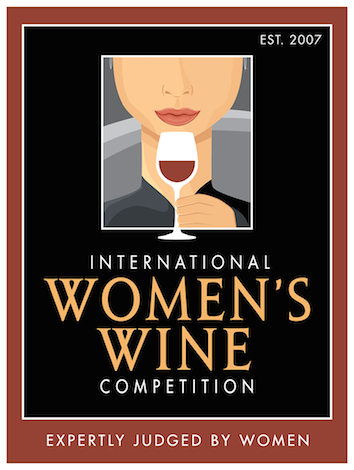 international-womens-wine-competition.logo
