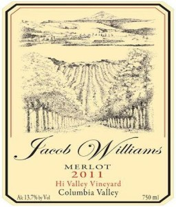 jacob-williams-columbia-valley-hi-valley-vineyardmerlot-2011-label