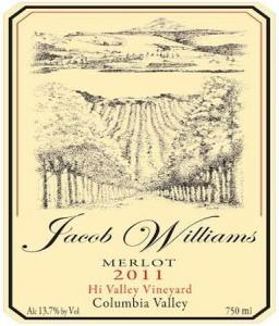 jacob-williams-columbia-valley-hi-valley-vineyardmerlot-2011-label