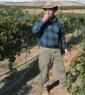 joe hattrup feature 120x134 - Tempranillo adds zest to Northwest wine scene
