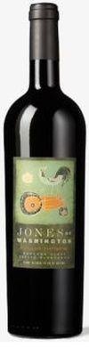 jones-of-washington-estate-cabernet-sauvignon