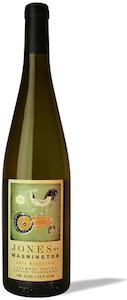 jones-of-washington-estate-riesling-bottle