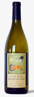 jones-of-washington-estate-vineyards-viognier-2013-bottle