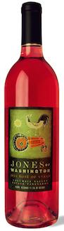 jones-of-washington-rose-of-syrah-bottle