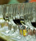 la county fair wine feature 120x134 - Northwest wines fare well at granddaddy of wine competitions