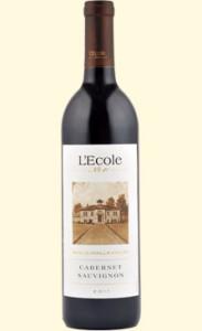 lecole-no-41-cabernet-sauvignon-walla-walla-valley-2011-bottle