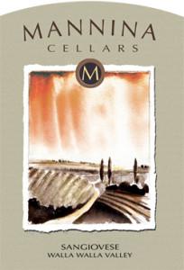 mannina-cellars-sangiovese-label