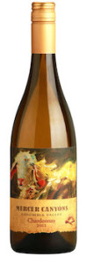 mercer-canyons-chardonnay-2012-bottle
