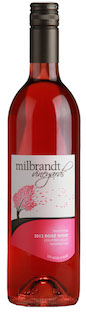 milbrandt-vineyards-traditions-rose-bottle