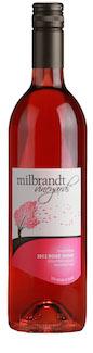 milbrandt-vineyards-traditions-rose-bottle
