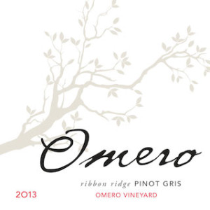 omero-cellars-pinot-gris-2013-label