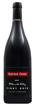 panther-creek-cellars-kalita-vineyards-pinot-noir-2012-bottle