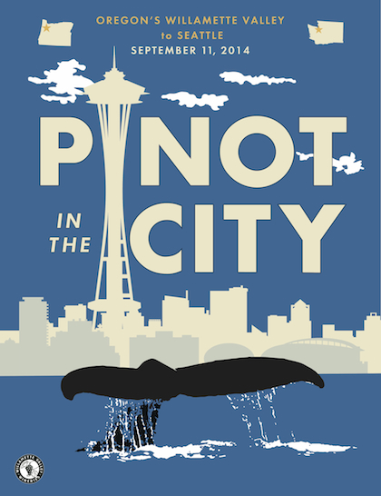 pinot-in-the-city-seattle-poster-2014