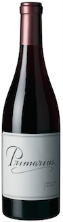 primarius-pinot-noir-bottle-nv