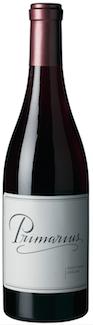 primarius-pinot-noir-bottle-nv