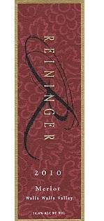 reininger-merlot-2010-label