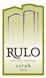 rulo-winery-syrah-2011-label