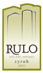 rulo-winery-syrah-2011-label