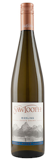 sawtooth-estate-riesling-bottle