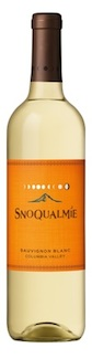 snoqualmie-vineyards-sauvignon-blanc-2013-bottle