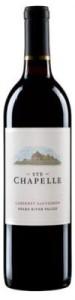 ste-chapelle-cabernet-sauvignon-bottle-nv
