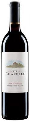 ste-chapelle-gem-state-red-nv-bottle