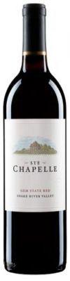 ste-chapelle-gem-state-red-nv-bottle