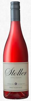 stoller-family-estate-pinot-noir-rose-2013-bottle
