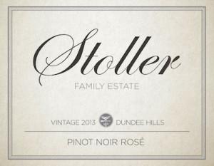stoller-family-estate-pinot-noir-rose-2013-label