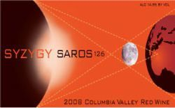 syzygy-saros-red-wine-2008-label
