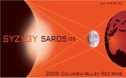 syzygy-saros-red-wine-2008-label