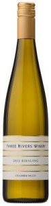 three-rivers-winery-riesling-2013-bottle
