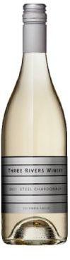 three-rivers-winery-steel-chardonnay-2013-bottle