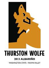 thurston-wolfe-albarino-2013