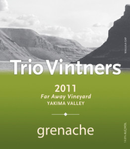 trio-vintners-far-away-vineyard-grenache-2011-label