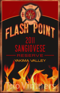 trio-vintners-flash-point-reserve-sangiovese-2011-label