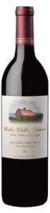 walla-walla-vintners-yellow-bird-merlot-2012-bottle