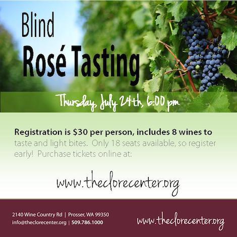 walter-clore-center-blind-rose-tasting