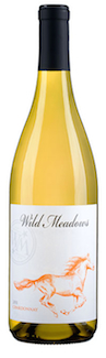 wild-meadows-chardonnay-columbia-valley-bottle
