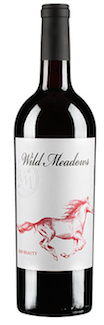 wild-meadows-red-beauty-columbia-valley-bottle-nv