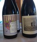 wine-yakima-valley-feature